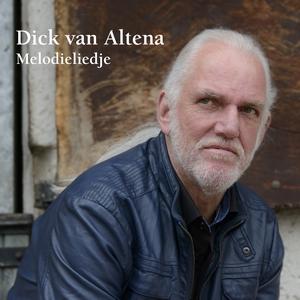 singles altena Neunkirchen
